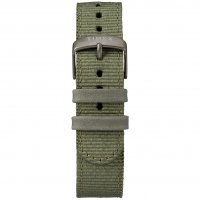 Zegarek męski Timex expedition TW4B14000 - duże 3