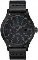 Zegarek męski Timex expedition TW4B14200 - duże 1