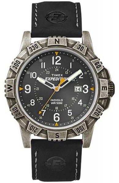 TW4B49991 - zegarek męski - duże 3