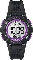 zegarek  Timex TW5K84700
