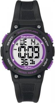 zegarek męski Timex TW5K84700