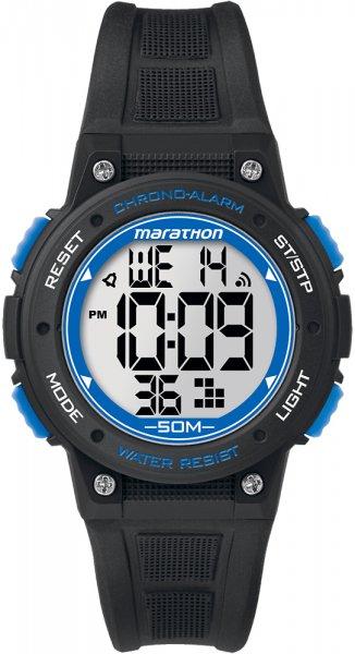 Timex TW5K84800 Marathon