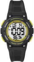 zegarek damski Timex TW5K84900