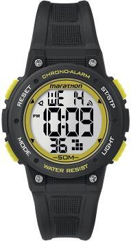 zegarek męski Timex TW5K84900
