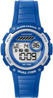 zegarek damski Timex TW5K85000