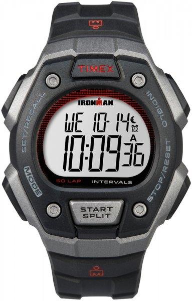 TW5K85900 - zegarek damski - duże 3