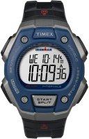 zegarek męski Timex TW5K86000