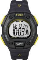 Zegarek damski Timex ironman TW5K86100 - duże 1