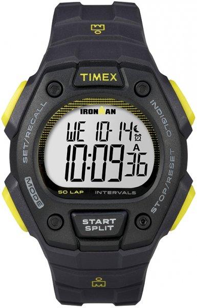 TW5K86100 - zegarek damski - duże 3