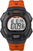 zegarek Timex TW5K86200