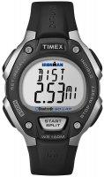Zegarek męski Timex ironman TW5K86300 - duże 1