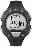 Zegarek męski Timex ironman TW5K86500 - duże 1