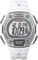 zegarek Timex TW5K88100