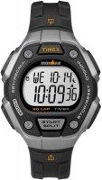 Zegarek damski Timex ironman TW5K89200 - duże 1