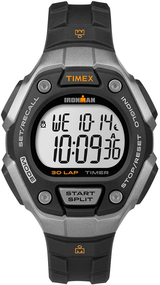 Zegarek Timex TW5K89200 - duże 1