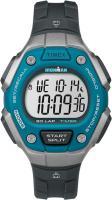 Zegarek damski Timex ironman TW5K89300 - duże 1