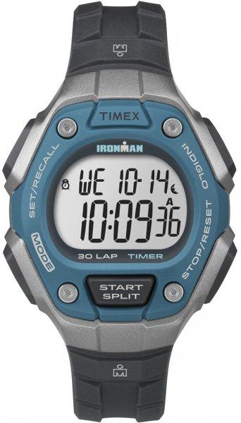 TW5K89300 - zegarek damski - duże 3