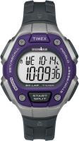 Zegarek męski Timex ironman TW5K89500 - duże 1