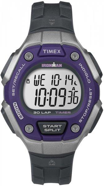 Zegarek Timex TW5K89500 - duże 1