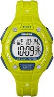zegarek damski Timex TW5K89600