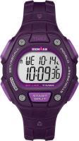 zegarek damski Timex TW5K89700