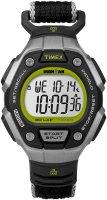 Zegarek damski Timex ironman TW5K89800 - duże 1