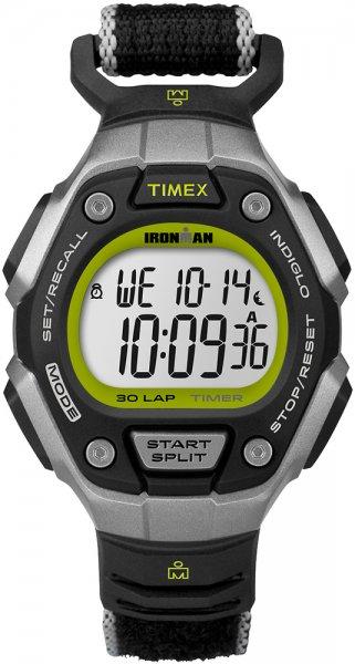 Zegarek Timex TW5K89800 - duże 1