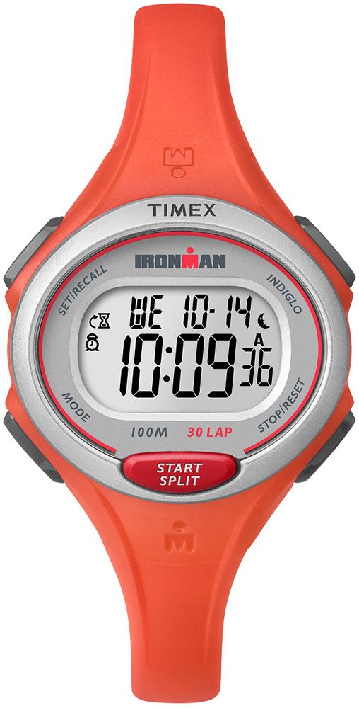 Timex TW5K89900 Ironman ESSENTIAL 30