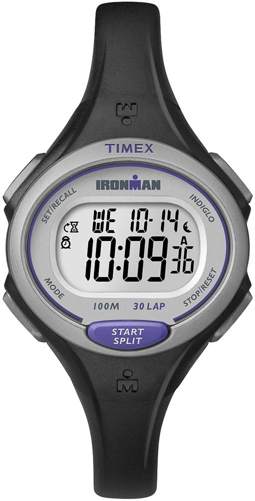 Timex TW5K90000 Ironman ESSENTIAL E30