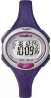 Zegarek damski Timex ironman TW5K90100 - duże 1