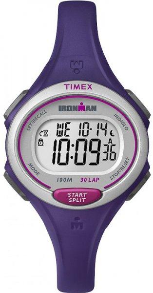 Zegarek Timex TW5K90100 - duże 1