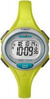 zegarek damski Timex TW5K90200
