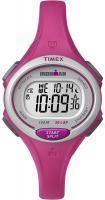 zegarek damski Timex TW5K90300