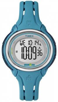 zegarek damski Timex TW5K90600
