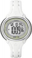 Zegarek damski Timex ironman TW5K90700 - duże 1