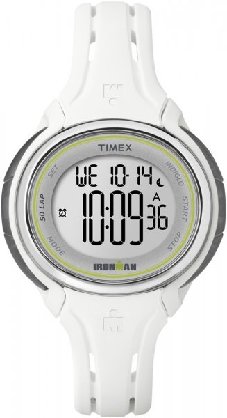 Zegarek Timex TW5K90700 - duże 1