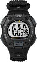 Zegarek męski Timex ironman TW5K90800 - duże 1