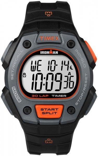 TW5K90900 - zegarek damski - duże 3