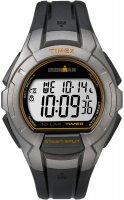 zegarek  Timex TW5K93700
