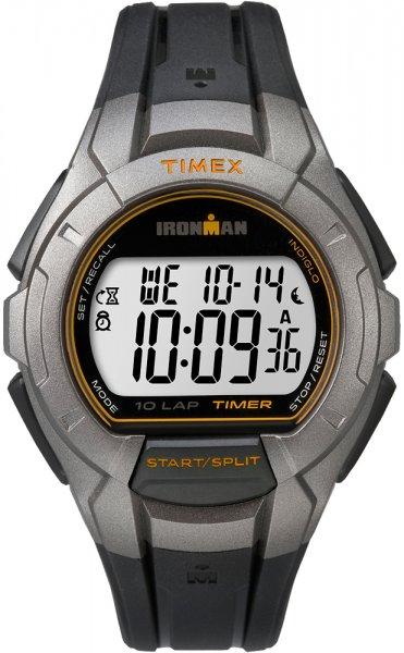 TW5K93700 - zegarek męski - duże 3