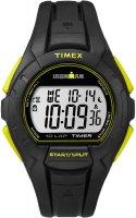 zegarek  Timex TW5K93800
