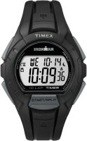 zegarek  Timex TW5K94000