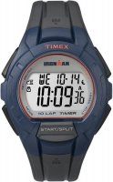 Zegarek męski Timex ironman TW5K94100 - duże 1