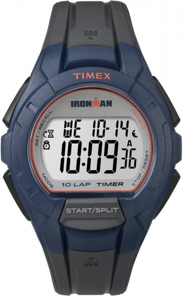 Zegarek Timex TW5K94100 - duże 1