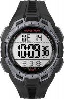 zegarek  Timex TW5K94600