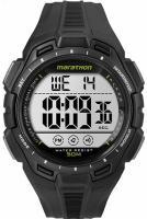 Zegarek męski Timex marathon TW5K94800 - duże 1