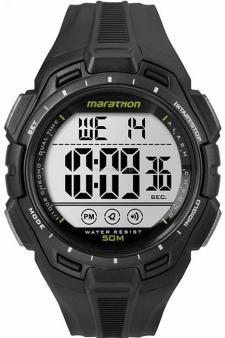 zegarek Timex TW5K94800