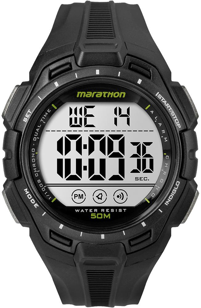 Timex TW5K94800 Marathon Marathon