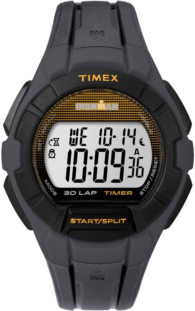 TW5K95600 - zegarek męski - duże 3