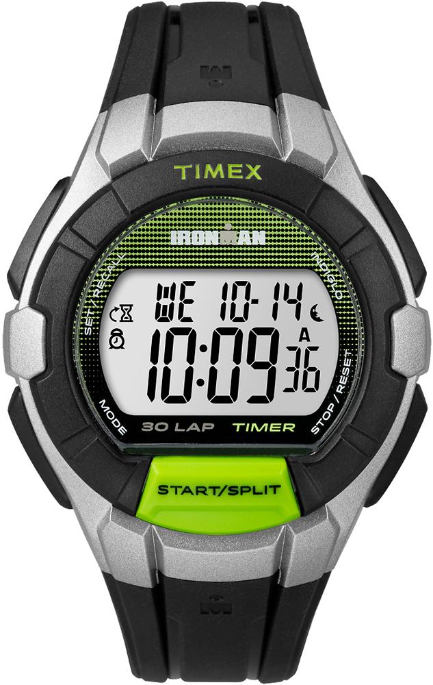Timex TW5K95800 Ironman E30
